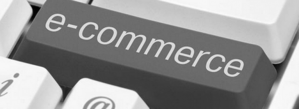 Les sites E-commerce, la révolution du shopping