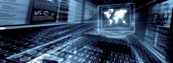 Boutique en ligne : l'importance de la sauvegarde de données