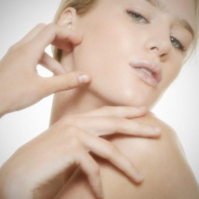 maquillage pro naturel