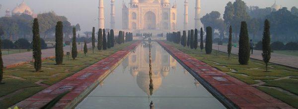 Quelques conseils pour bien apprécier l'Inde