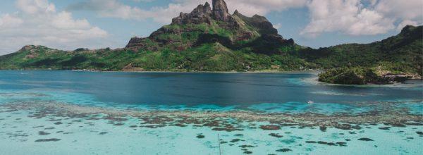 Comment s'y prendre pour parfaire un séjour en Polynésie française ?