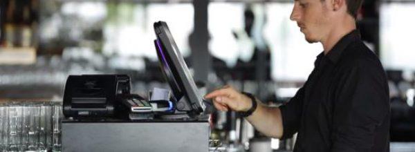 Comment bien choisir sa caisse enregistreuse tactile ?