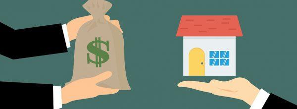 Bien immobilier : les meilleures opportunités sont sur les sites de petites annonces