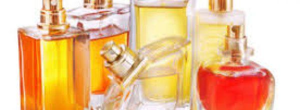 Comment sont élaborées les fragrances de parfum