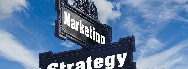 5 Techniques de marketing traditionnelles sur lesquelles il faut toujours compter