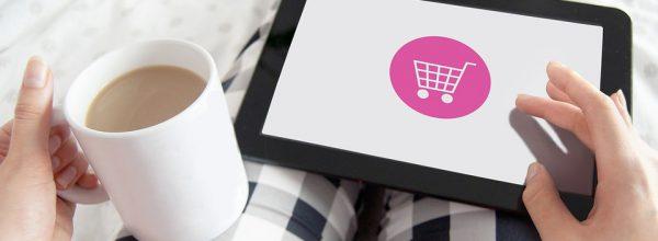 E-commerce : rédiger une fiche produit SEO pour générer un trafic de qualité