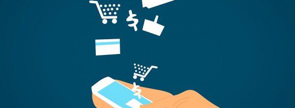 Rédacteur fiche produit : que faut-il connaitre en SEO et en marketing ?