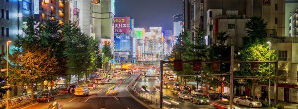 Quelques astuces pratiques pour profiter pleinement d'un séjour au Japon
