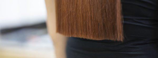 Quelle méthode utiliser pour ses extensions de cheveux ?