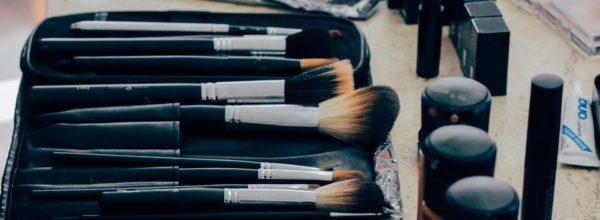 Nos conseils pour devenir professionnel du maquillage