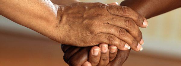 Prenez le temps de revoir votre contrat d'assurance-vie pour senior