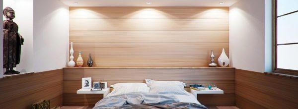 Le linge de lit en lin présente-t-il des avantages