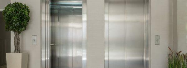 Tout savoir sur la maintenance et le contrôle technique d'un ascenseur