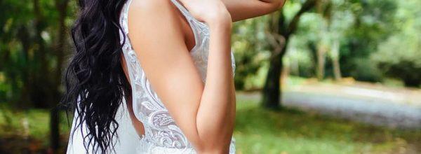 Quels accessoires de mariage choisir pour un look sublime ?