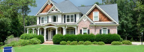 Les étapes à suivre pour acheter un bien immobilier USA