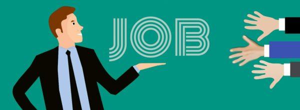 Comment éviter un mauvais recrutement ?