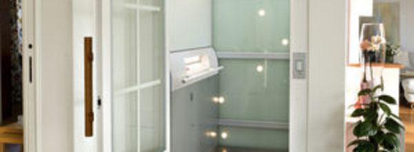 Pour quelles raisons installer un ascenseur chez soi ?