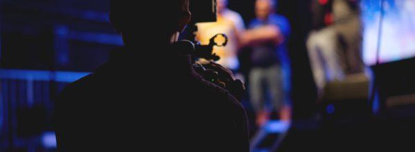 Nos conseils de base pour bien réussir vos tournages vidéos
