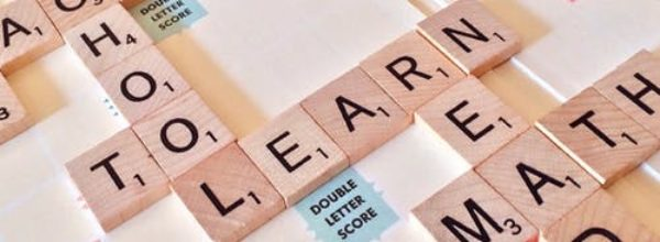 Ce qu'il faut savoir sur les formations d'anglais à distance