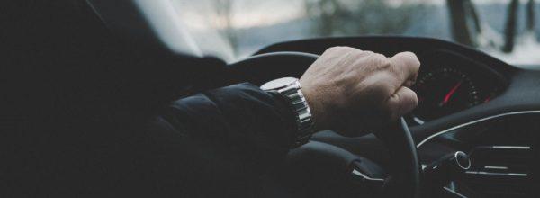 Tout savoir sur la mise à disposition des chauffeurs privés