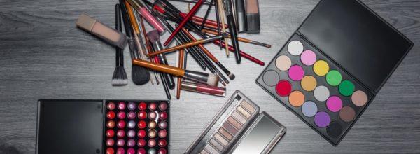 Pourquoi choisir des produits de qualité pour le maquillage ?
