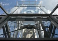 ascenseur 2