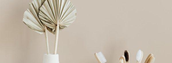 Les avantages d'utiliser une brosse à dents rechargeable